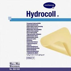 HYDROCOLL 10x10cm (X10)