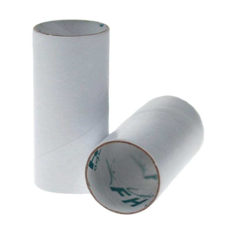 Embouts pour spiromètre