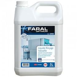 FARAL OPTIMUM 292 Liquide...