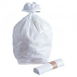 Sacs poubelle standard