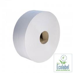 papier hygiènique maxi...